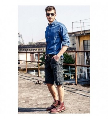 Cheap Designer Men's Clothing Wholesale