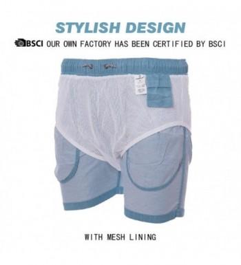 Cheap Designer Men's Swimwear