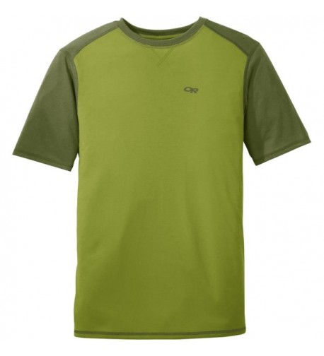 Outdoor Research Mens Sequence XX Large