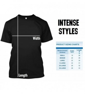 Discount Men's Tee Shirts