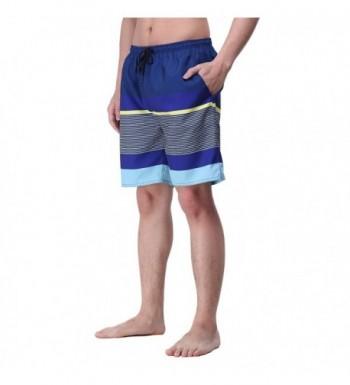Cheap Real Men's Swim Board Shorts for Sale