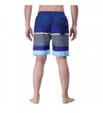 Men's Swimwear Wholesale