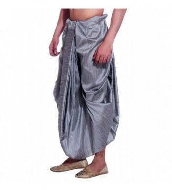 Fashion Men's Pajama Sets On Sale