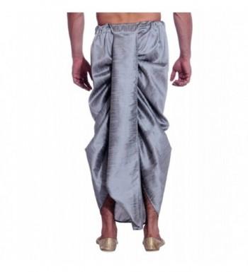 Discount Men's Sleepwear On Sale