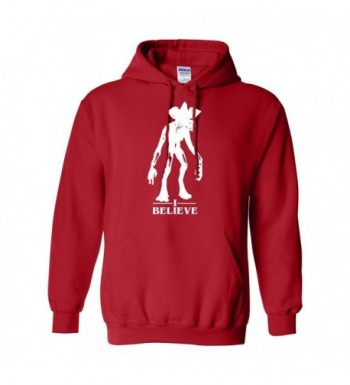 Cheap Men's Fashion Sweatshirts for Sale