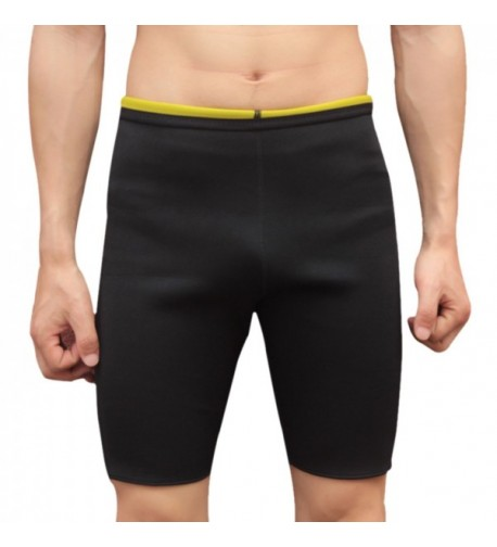 Neoprene Compression Slimming Training Exercise