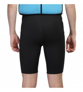 Cheap Real Men's Athletic Pants