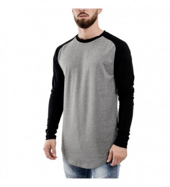 Cheap Real Men's T-Shirts Outlet