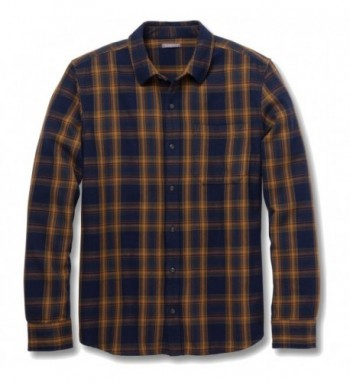 Toad Co Earle LS Shirt