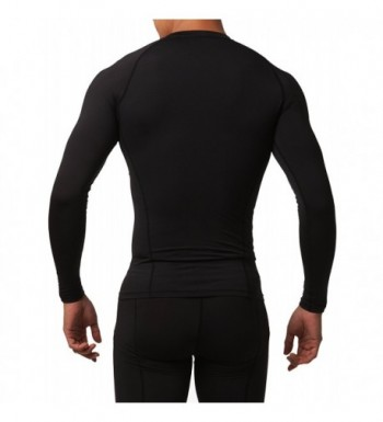 Cheap Designer Men's Base Layers Online