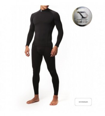 2018 New Men's Activewear Outlet Online