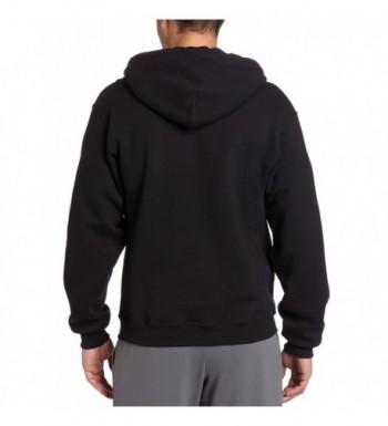 Brand Original Men's Athletic Hoodies On Sale