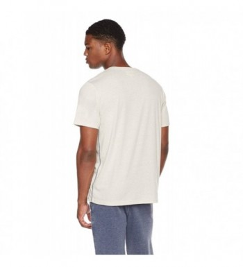 Cheap Designer T-Shirts for Sale