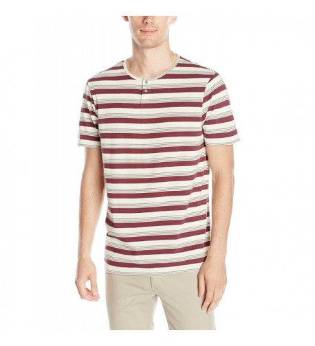 Tavik Mens Striker Shirt Large