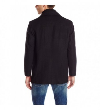 Cheap Designer Men's Wool Jackets