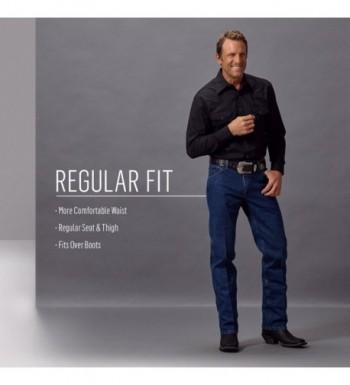 Designer Men's Jeans On Sale