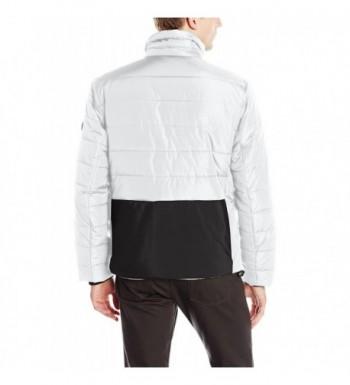 Designer Men's Lightweight Jackets