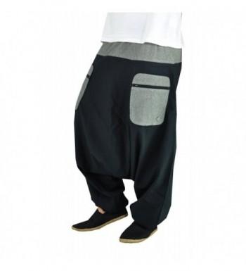 Men's Pants Outlet Online