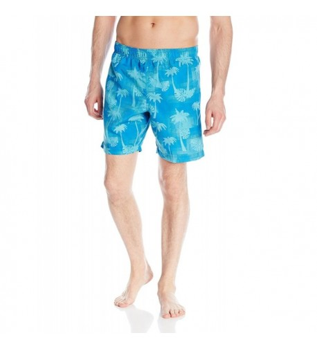 Laguna Trunk Turquoise Combo Medium