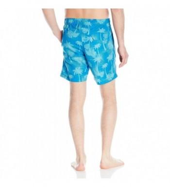 Cheap Designer Men's Swim Trunks Wholesale