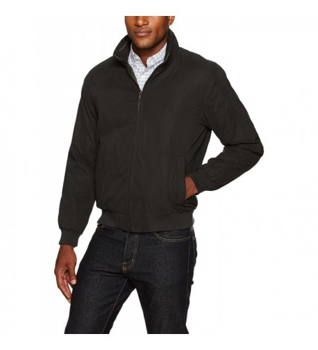 Weatherproof Garment Co Fleece Bomber