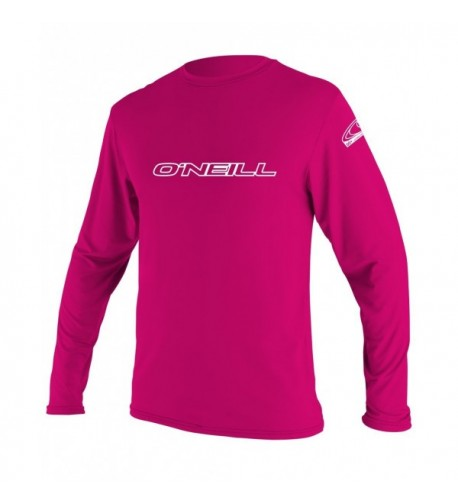 ONeill Wetsuits Protection Sleeve Watermelon