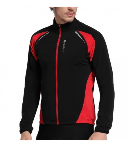 Baleaf Sleeve Thermal Cycling Windproof
