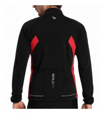 Cheap Men's Active Jackets for Sale