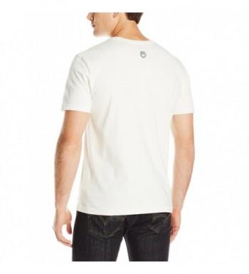 Men's Active Shirts for Sale