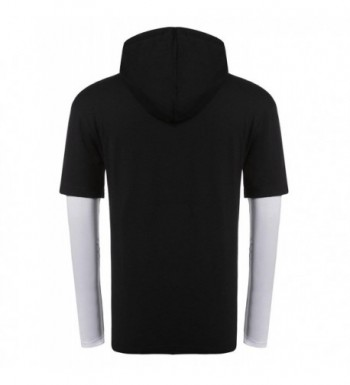 Cheap Real Men's Fashion Sweatshirts Outlet
