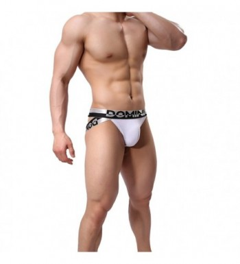 Cheap Men's Underwear Briefs Outlet