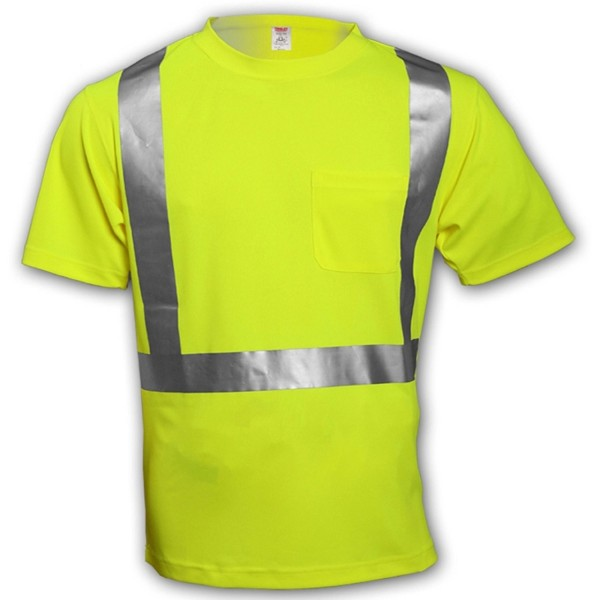 Tingley Rubber S75022 T Shirt 3X Large