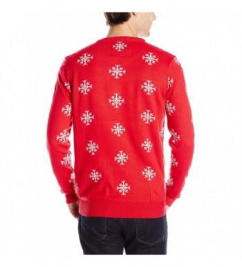 Cheap Designer Men's Pullover Sweaters Outlet Online