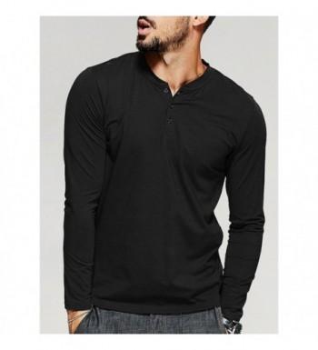 Cheap Designer T-Shirts Wholesale