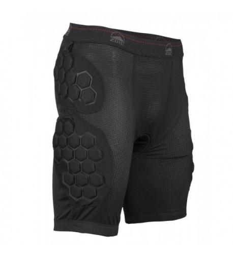 Zoic Impact Liner Shorts X Large