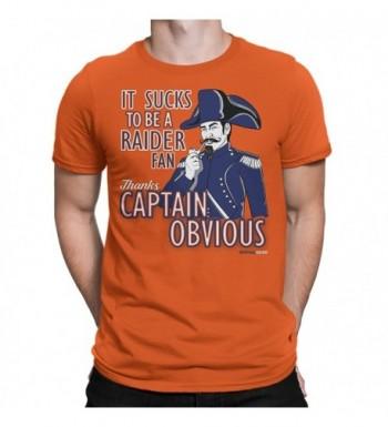 Rival Gear Football T Shirt Captain