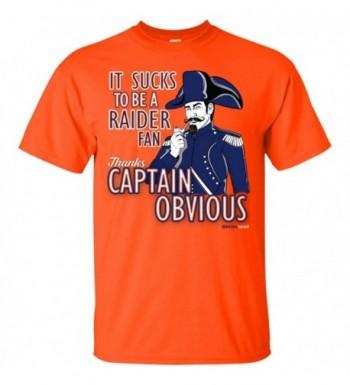 Popular Men's T-Shirts Online