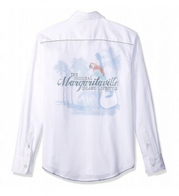 Discount T-Shirts Online Sale