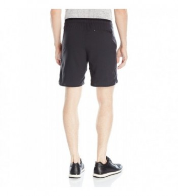 2018 New Men's Athletic Shorts Outlet