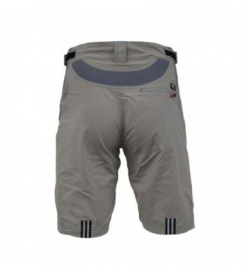 Discount Shorts for Sale