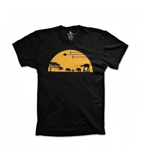 Guerrilla Tees Shirts Tshirts Graphic