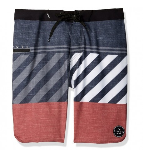 Rip Curl Mirage Division Boardshort