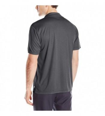 Brand Original Men's Active Shirts Online