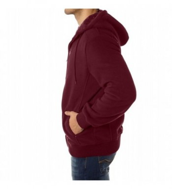 Men's Athletic Hoodies Online Sale