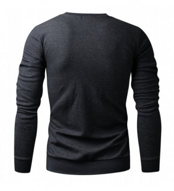 Discount Real Men's Fashion Sweatshirts Wholesale
