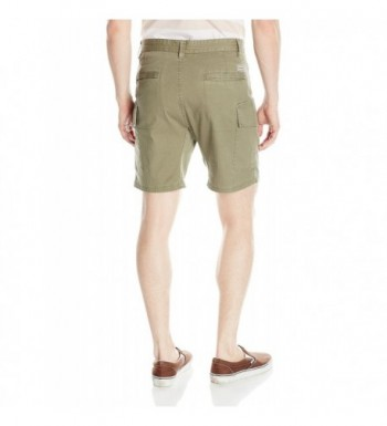 Cheap Designer Shorts Wholesale