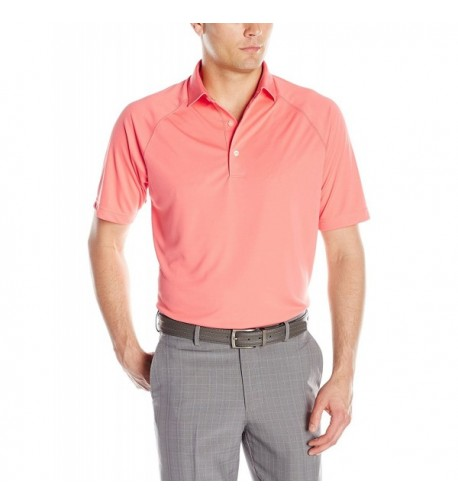 Greg Norman Collection Micro X Large