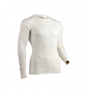 Indera Traditional Thermal Underwear 3X Large