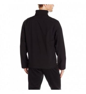 Men's Lightweight Jackets Clearance Sale
