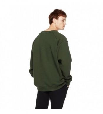 Cheap Real Men's Sweatshirts Wholesale